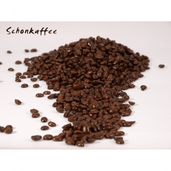 Schonkaffee Columbia