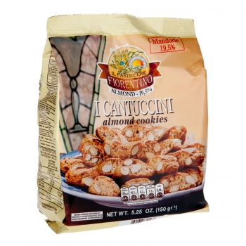 Fiorentino - Cantuccinis Mandeln - 150g