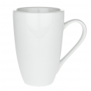 Coffee Bar No10 - Maxi Mug